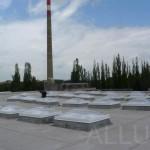 výměna světlíků - nové kopule ALLUX Thermo, hala Jindřichův Hradec